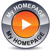 Homepage Clipart.