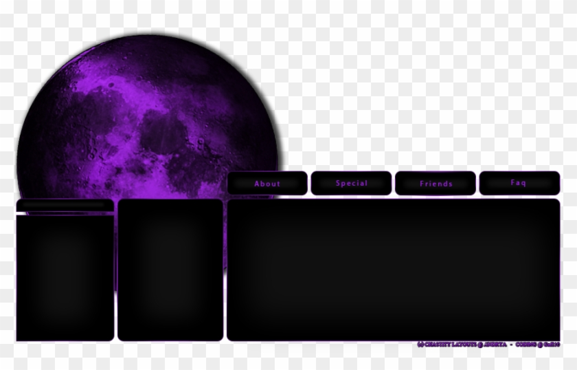 Homepage Imvu Png, Transparent Png.
