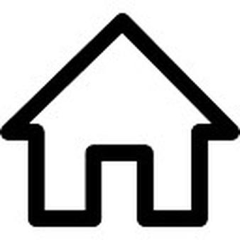 Logo image transparent library website png files, Free CLip Art.