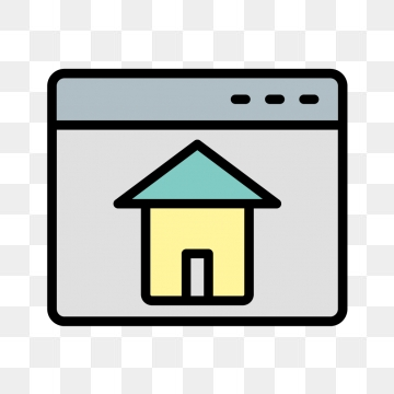 Homepage Png, vecteurs, PSD et icônes pour téléchargement gratuit.