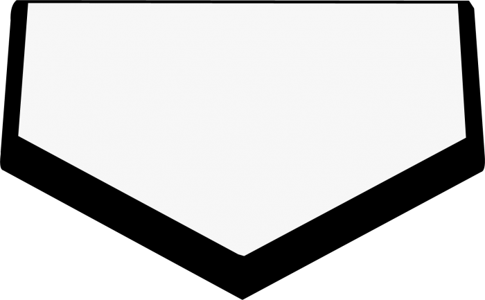 Home Plate Png Vector, Clipart, PSD.