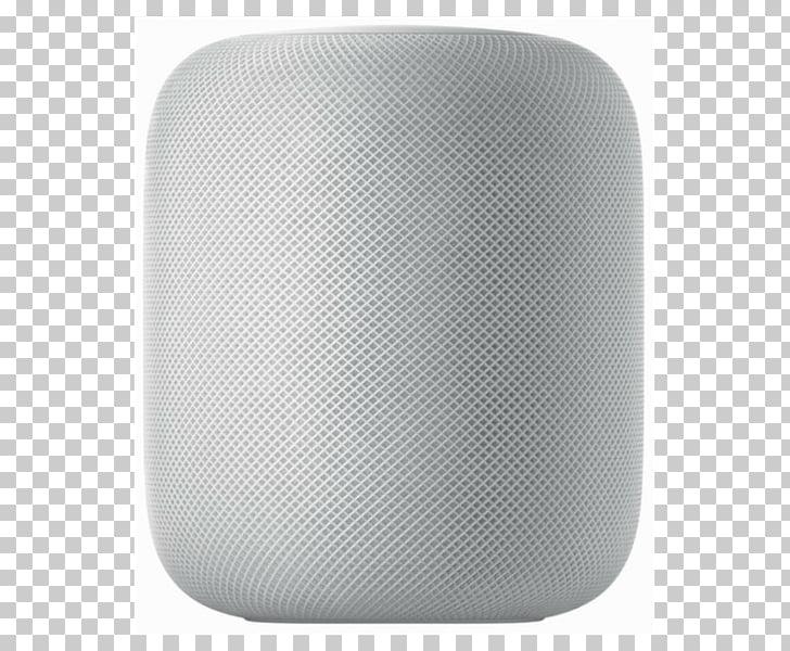 Apple HomePod Loudspeaker Apple TV, apple PNG clipart.
