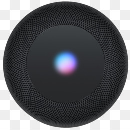 Homepod PNG and Homepod Transparent Clipart Free Download..