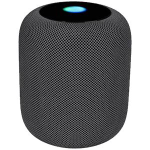Solve Problems with Too Much Bass on HomePod for Mac.