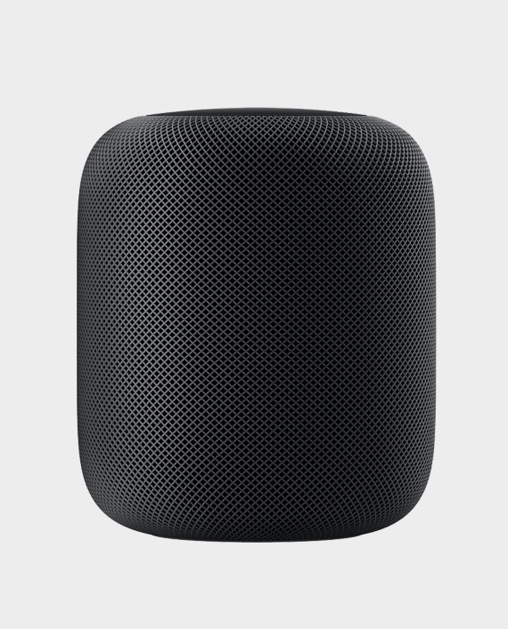 Buy Apple Homepod at Low Price in Qatar and Doha.