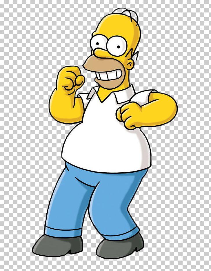 Homer Simpson Bart Simpson Maggie Simpson Marge Simpson Lisa Simpson.