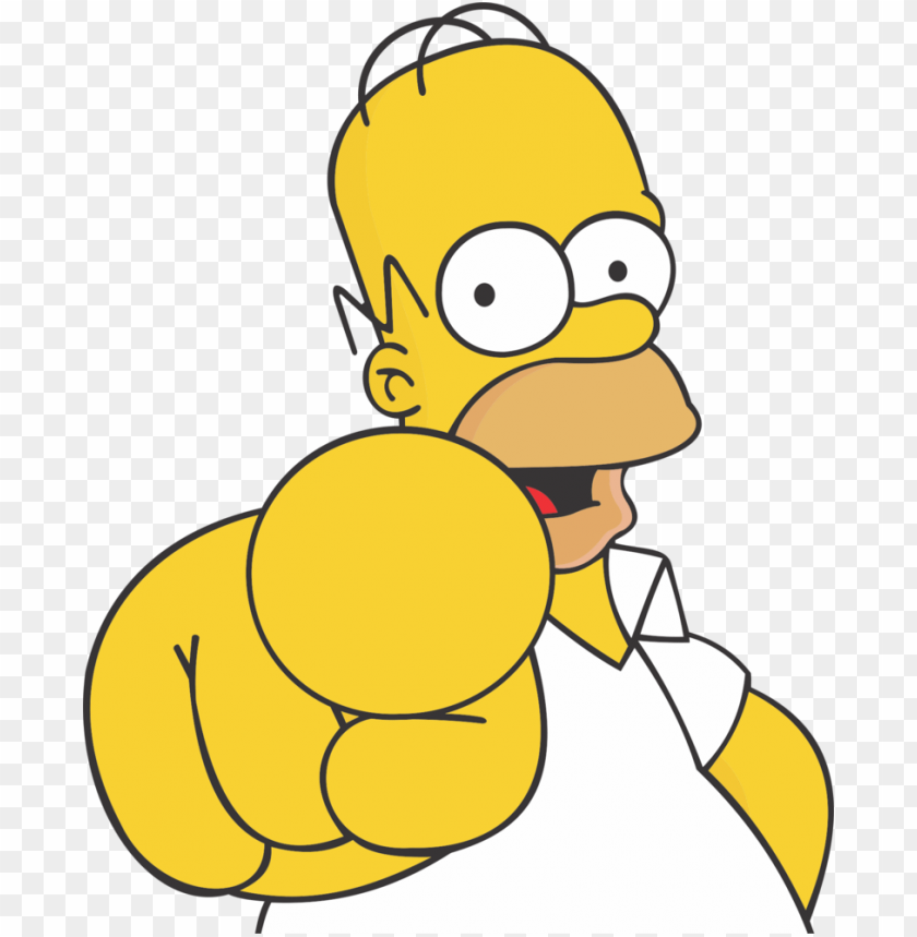Download homero clipart png photo.