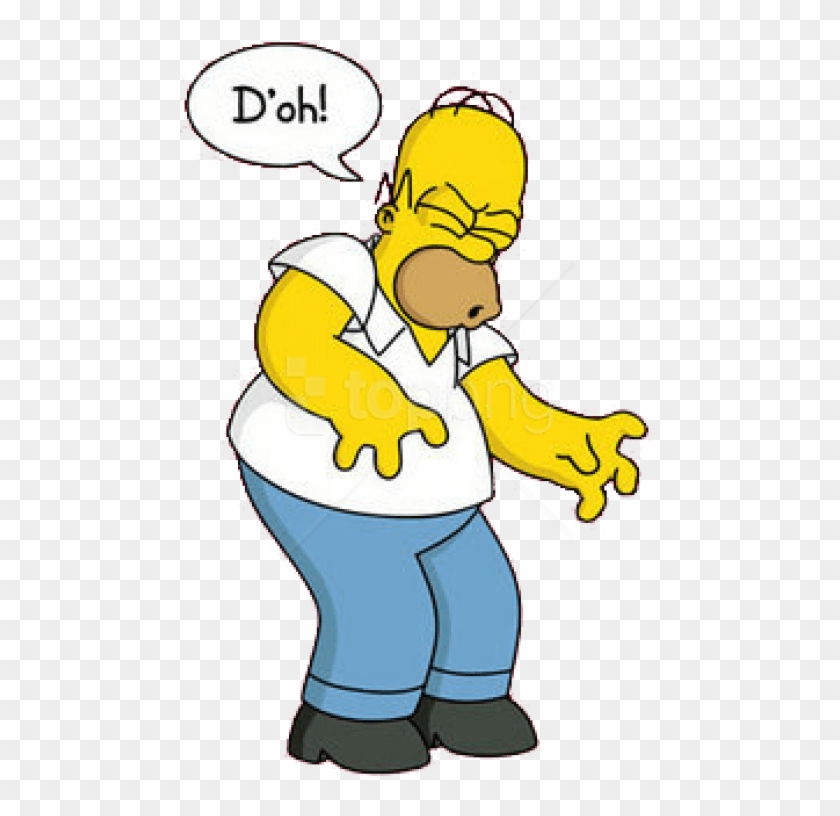 Free Png Download Homero Clipart Png Photo Png Images.
