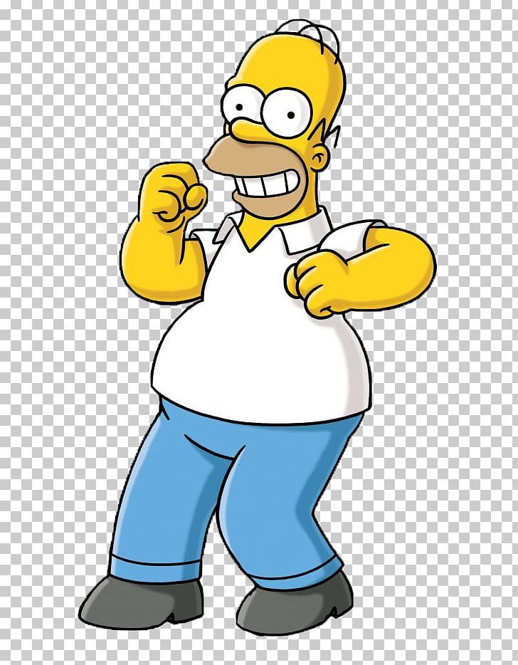 Homer Simpson Bart Simpson Maggie Simpson Marge Simpson Lisa.