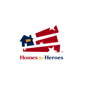 Homes for Heroes.