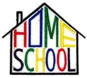 Free Homeschool Cliparts, Download Free Clip Art, Free Clip.