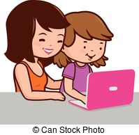 Homeschooling Clipart and Stock Illustrations. 63 Homeschooling.
