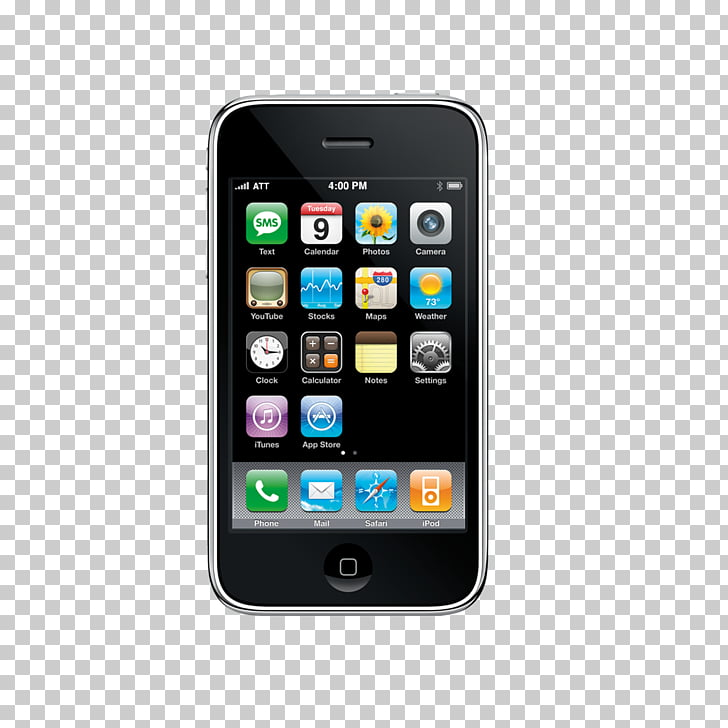 IPhone 3GS iPhone 4 Samsung Galaxy Ace Plus, Phone home.