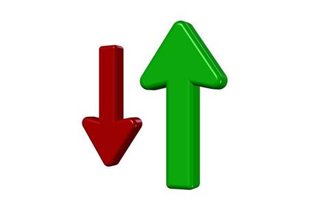 HomeServe UK unit reports revenue growth but flat profit.