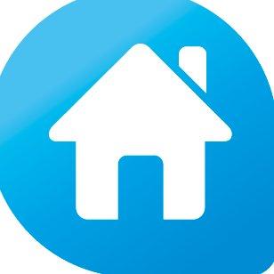 Homeserve Furniture Repairs (@HomeserveRepair).
