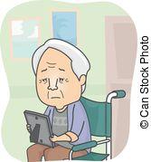Homesickness Vector Clipart Illustrations. 22 Homesickness clip.