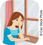 Homesick Vector Clipart Illustrations. 31 Homesick clip art vector.