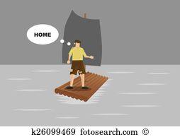 Homesickness Clipart Royalty Free. 22 homesickness clip art vector.