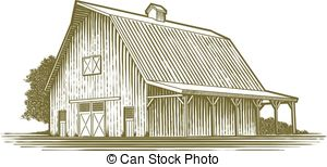Homestead Clipart and Stock Illustrations. 601 Homestead vector.