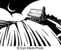 Homestead Vector Clipart Illustrations. 451 Homestead clip art.