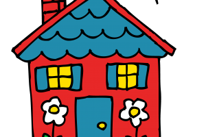 Hometime clipart 4 » Clipart Station.