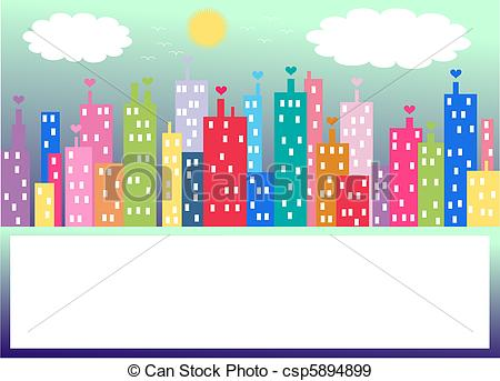 Hometown Clipart and Stock Illustrations. 650 Hometown vector EPS.