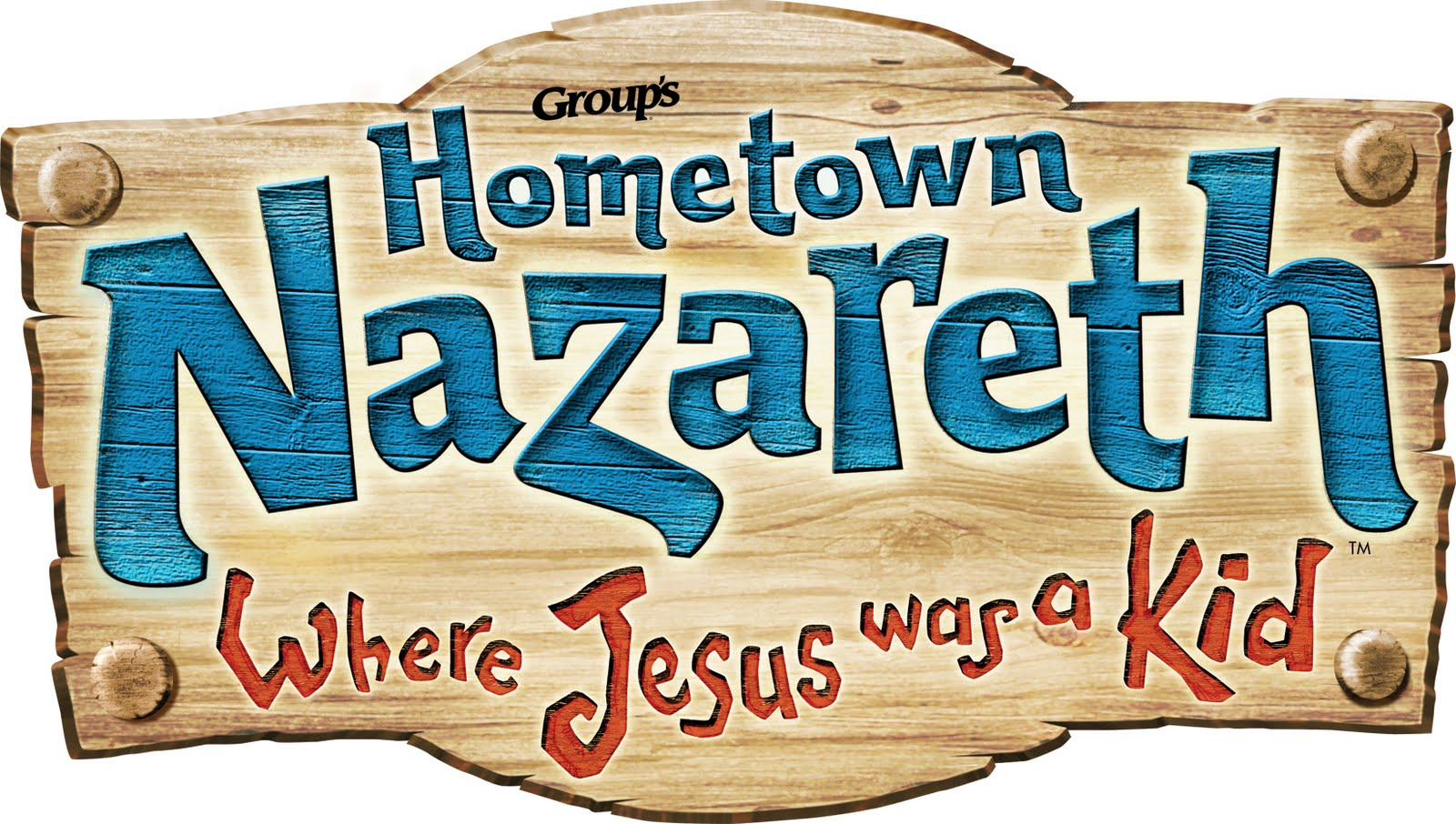 CTBC Happenings: Hometown Nazareth VBS is coming up!!.