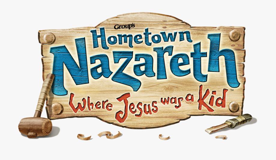 Nazarethlogo Tools H.
