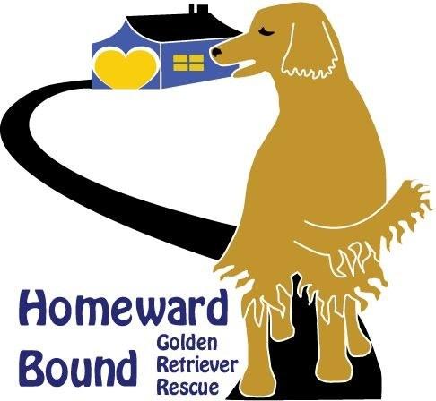 Homeward Bound GRR (@HBGRR).