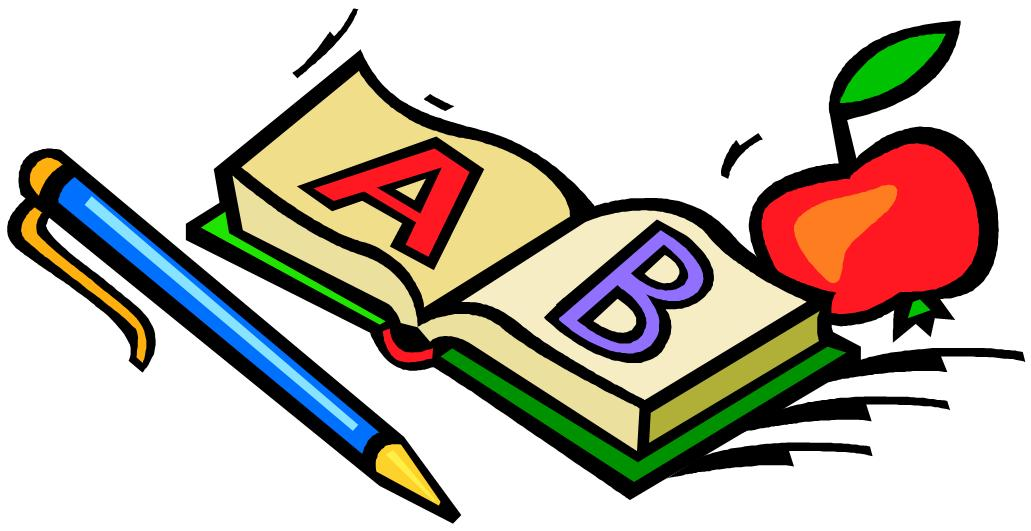 Free Picture Of Homework, Download Free Clip Art, Free Clip.