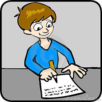 Homework Clip Art Pictures.