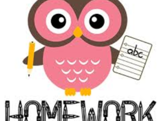 Clipart homework centre, Clipart homework centre Transparent.