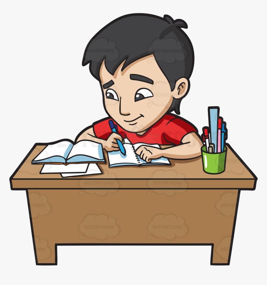 Homework Clipart Png.