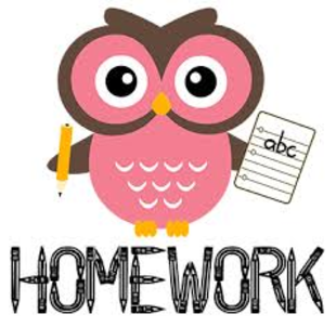City Centre's Homework Club at Anderson.