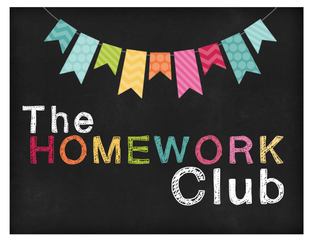 Free Homework Clipart, Download Free Clip Art on Owips.com.