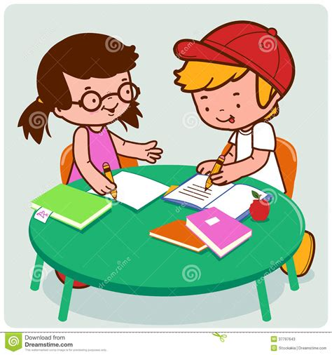 Clip Art Homework Help About ICCPS 2016 Classic Astonishing 13.