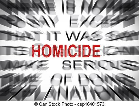 Homicide Clipart and Stock Illustrations. 304 Homicide vector EPS.