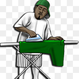 Homies PNG and Homies Transparent Clipart Free Download..