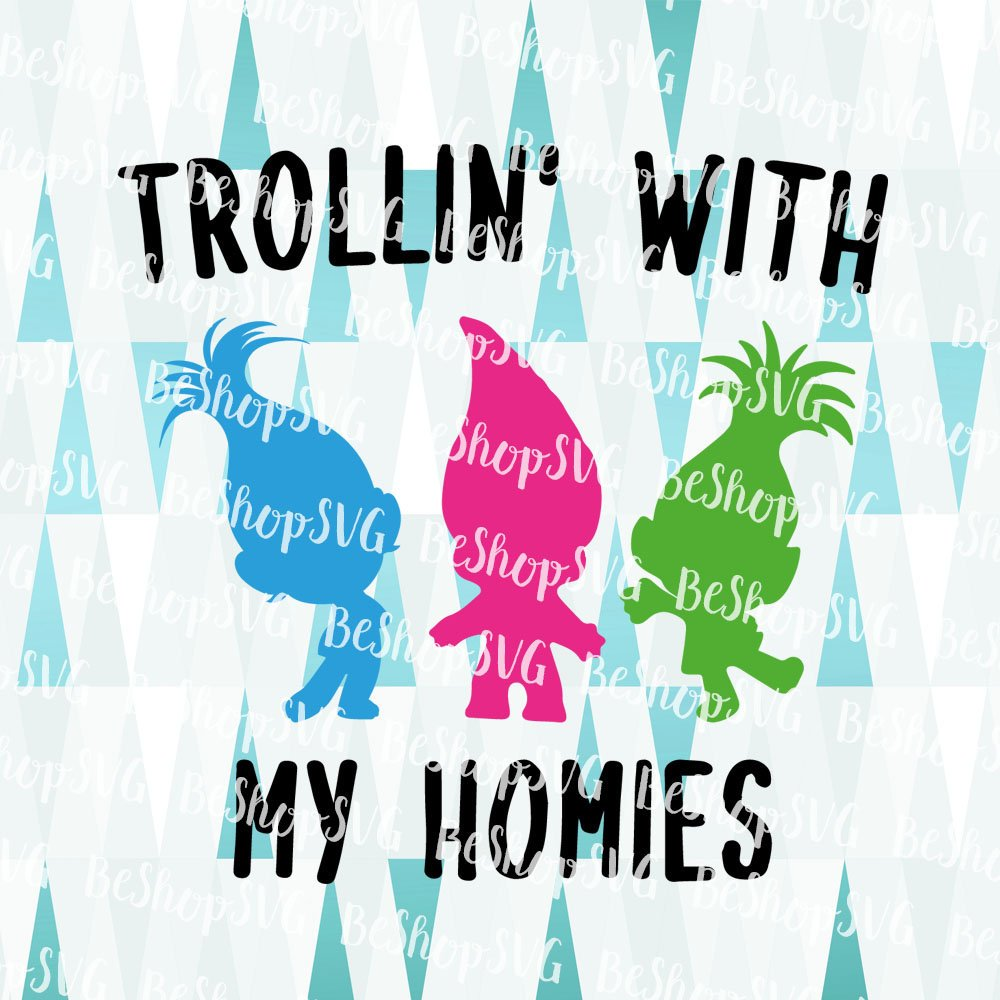 Homies clipart 5 » Clipart Station.