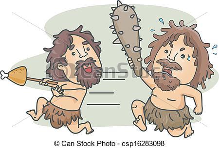 Homo Vector Clipart Illustrations. 968 Homo clip art vector EPS.