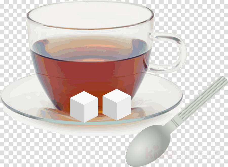 Download homogeneous mixture examples clipart Homogeneous.