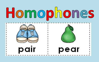 Free Homonyms Cliparts, Download Free Clip Art, Free Clip Art on.