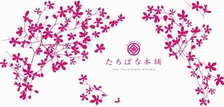 kenmia. / Miso. English.