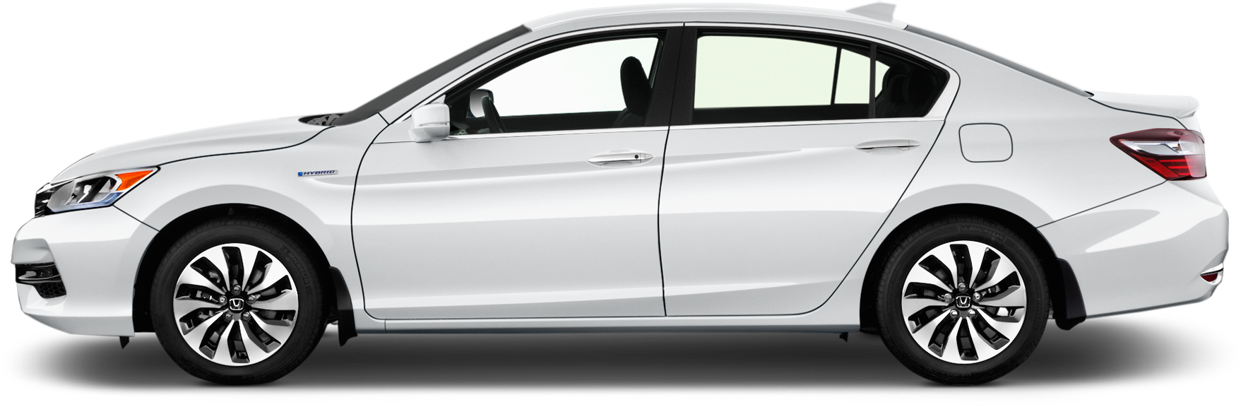 Download Honda Clipart Honda Accord.
