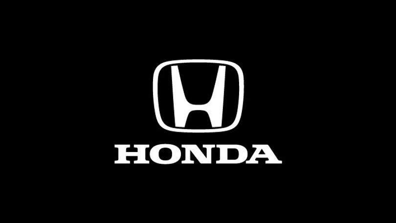 Honda Recalls 1.1M Cars in the US.