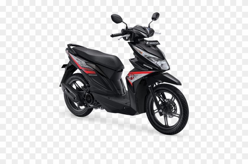 Honda Beat Png.