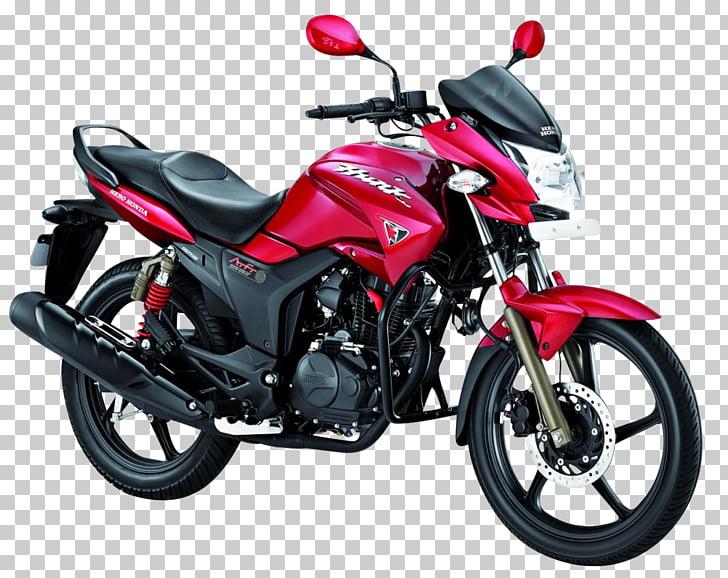 Car Hero Honda Hunk Motorcycle Suspension Hero Hunk, Hero.