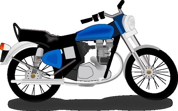 Free Honda Cliparts, Download Free Clip Art, Free Clip Art.