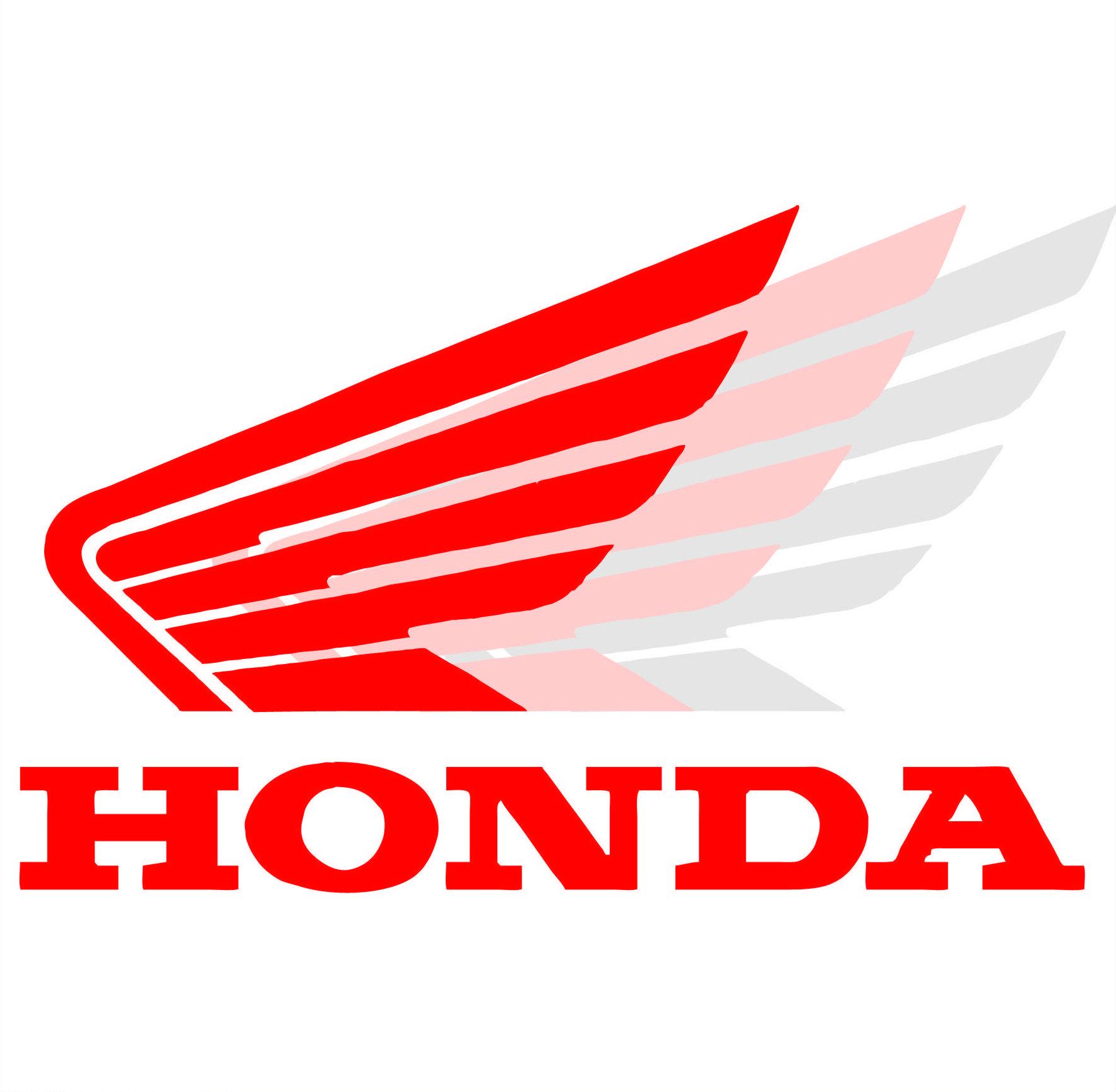 Free Honda Logo Cliparts, Download Free Clip Art, Free Clip.