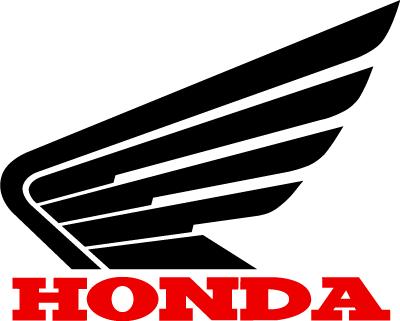 Honda Wings PNG Transparent Honda Wings.PNG Images..
